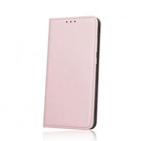 Husa Samsung Galaxy A70, Tip Carte Smart Magnet  - 12