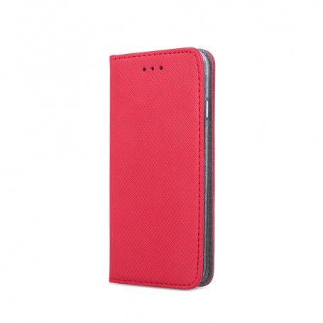 Husa Xiaomi Redmi Note 8T, Tip Carte Smart Magnet la pret imbatabile de 39,00lei , intra pe PrimeShop.ro.ro si convinge-te singur