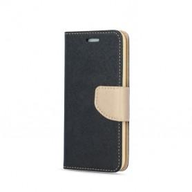 Husa Flip tip Carte Fancy pentru Samsung Galaxy A41  - 5