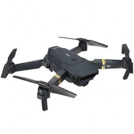 Drona S168, Brate pliabile, WiFi, Camera 2MP, Transmisie Live pe Telefon la pret imbatabile de 395,00lei , intra pe PrimeShop.ro.ro si convinge-te singur