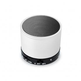 Boxa Portabila Bluetooth Junior Setty  - 1