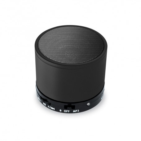 Boxa Portabila Bluetooth Junior Setty la pret imbatabile de 35,00lei , intra pe PrimeShop.ro.ro si convinge-te singur