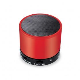 Boxa Portabila Bluetooth Junior Setty  - 7