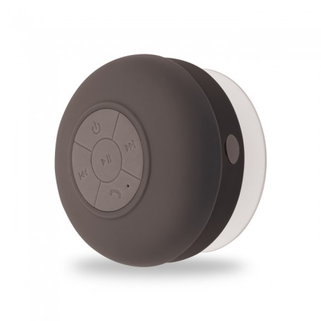 Boxa Bluetooth Waterproof Forever BS-330 la pret imbatabile de 56,90lei , intra pe PrimeShop.ro.ro si convinge-te singur