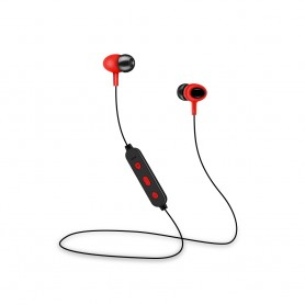 Casti Setty Sport Bluetooth  - 1