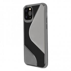 Husa Tpu S-Case - Samsung Galaxy A21s  - 1
