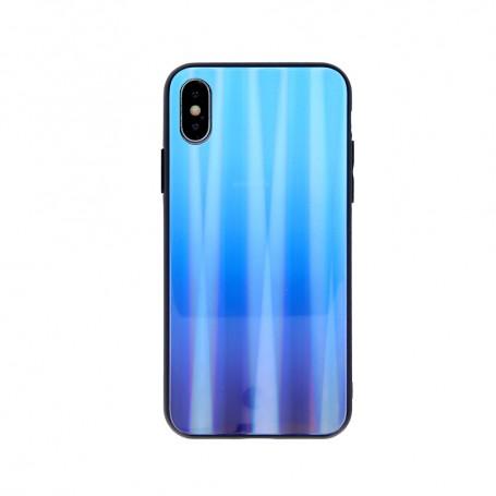Husa Aurora Gradient Glass pentru Samsung Galaxy S20 la pret imbatabile de 41,99lei , intra pe PrimeShop.ro.ro si convinge-te singur