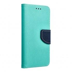 Husa Flip tip Carte Fancy pentru Huawei Mate 20 Lite  - 10