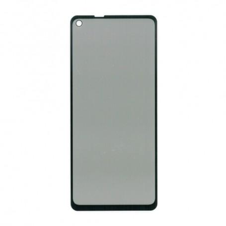 Folie protectie Samsung Galaxy A21s , sticla securizata, Privacy Anti Spionaj, Neagra la pret imbatabile de 38,99lei , intra pe PrimeShop.ro.ro si convinge-te singur