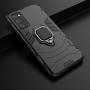 Husa Samsung S20 FE / S20 FE 5G - Armor Ring Hybrid