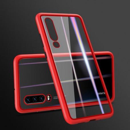 Husa telefon Magnetica 360 pentru Huawei P30 la pret imbatabile de 54,90LEI , intra pe PrimeShop.ro.ro si convinge-te singur