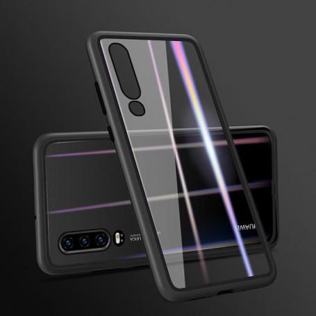Husa telefon Magnetica 360 pentru Huawei P30
