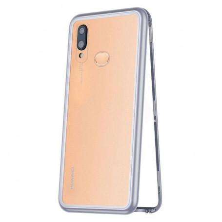 Husa telefon Magnetica 360 pentru Huawei P20 Lite la pret imbatabile de 54,90LEI , intra pe PrimeShop.ro.ro si convinge-te singur
