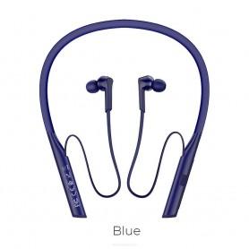 Casti Bluetooth Hoco Sport ES33 Hoco - 1