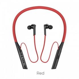 Casti Bluetooth Hoco Sport ES33 Hoco - 4