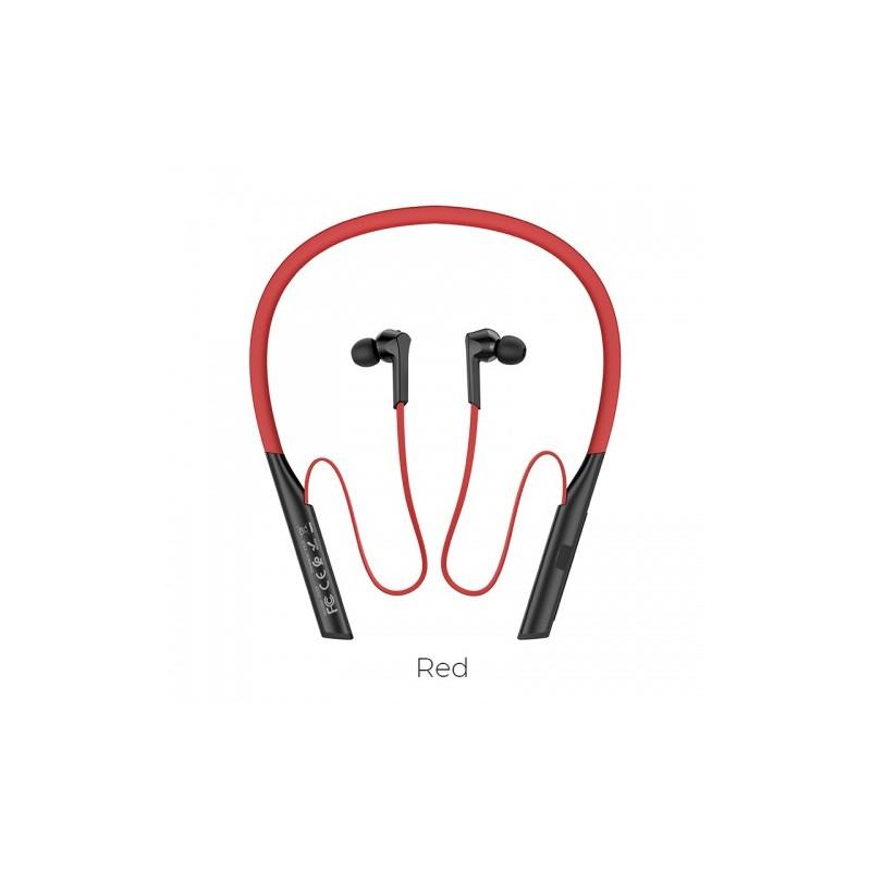 Casti Bluetooth Hoco Sport ES33