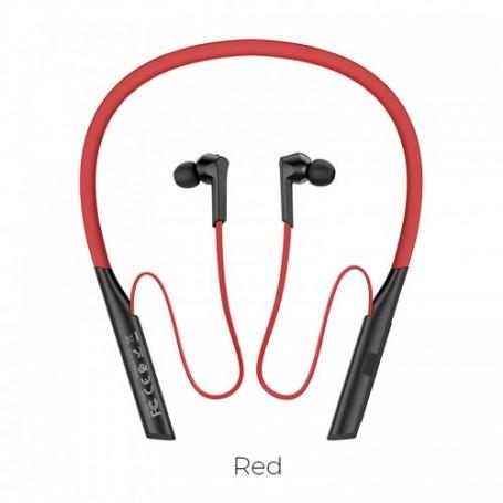 Casti Bluetooth Hoco Sport ES33 la pret imbatabile de 95,90lei , intra pe PrimeShop.ro.ro si convinge-te singur