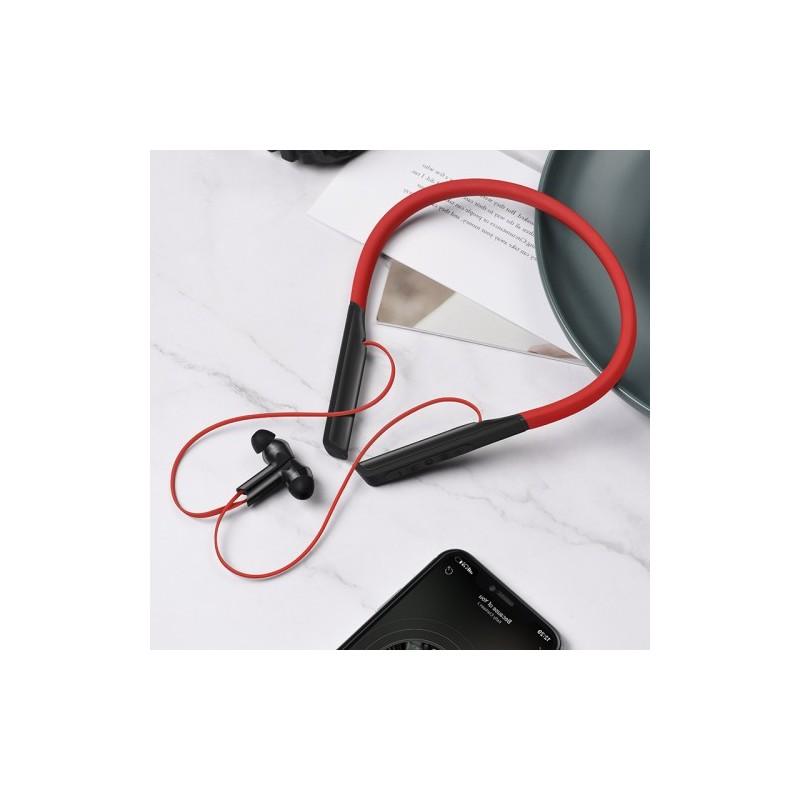 Casti Bluetooth Hoco Sport ES33 - 2