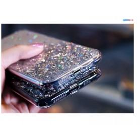 Husa Wozinsky Star Glitter pentru Xiaomi Redmi 9  - 6