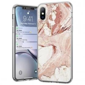 Husa Wozinsky Marble pentru Samsung Galaxy S20 FE / S20 FE 5G  - 8