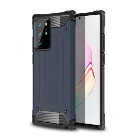 Husa Tpu Hybrid Armor pentru Samsung Galaxy Note 20 Ultra / Galaxy Note 20 Ultra 5G  - 3