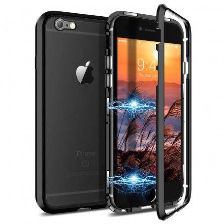 Husa telefon Magnetica 360 pentru iPhone 6 / 6S