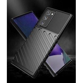 Husa Samsung Galaxy Note 20 / Galaxy Note 20 5G - Tpu Thunder Rugged  - 2