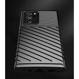 Husa Samsung Galaxy Note 20 / Galaxy Note 20 5G - Tpu Thunder Rugged  - 6