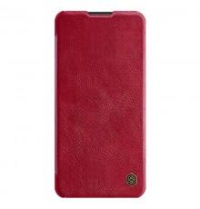 Husa pentru Samsung Galaxy S20 FE / S20 FE 5G - Nillkin QIN Leather Nillkin  - 9