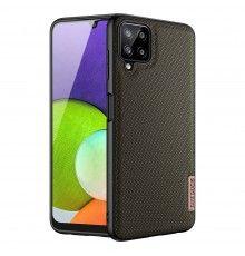 Husa Samsung Galaxy A22 4G - Dux Ducis Fino Texture DuxDucis - 9