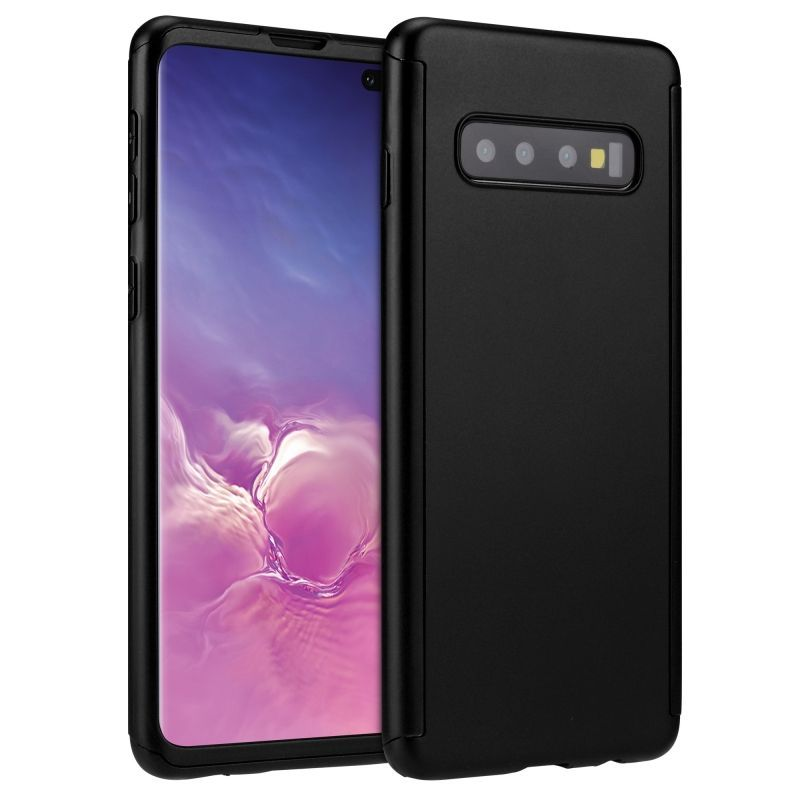 husa-protectie-totala-galaxy-s10-black-1