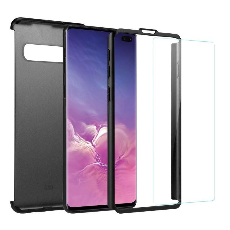 husa-protectie-totala-galaxy-s10-black-2