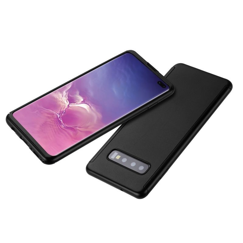 husa-protectie-totala-galaxy-s10-black-3
