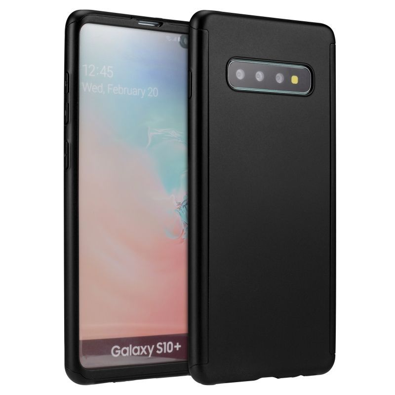 husa-protectie-totala-galaxy-s10-plus-black-1