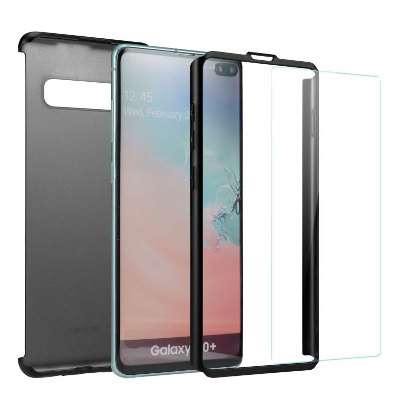 husa-protectie-totala-galaxy-s10-plus-black-2