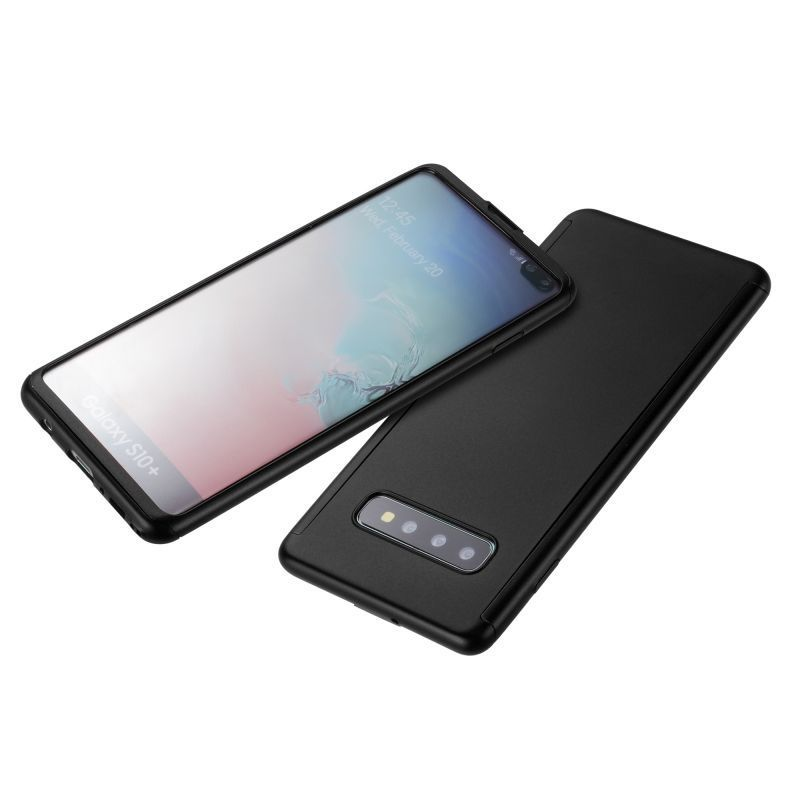 husa-protectie-totala-galaxy-s10-plus-black-3
