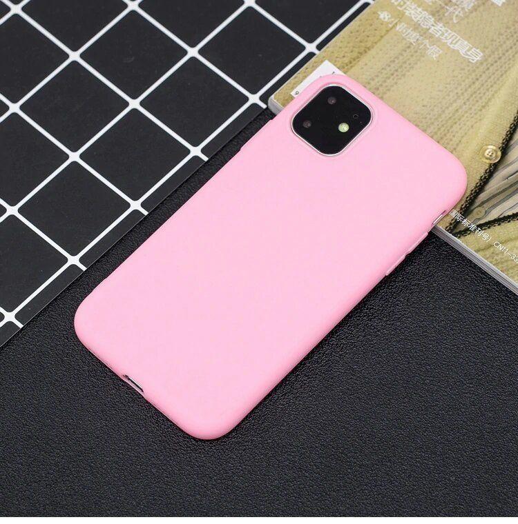 iphone-11-silicon-case-roz-3
