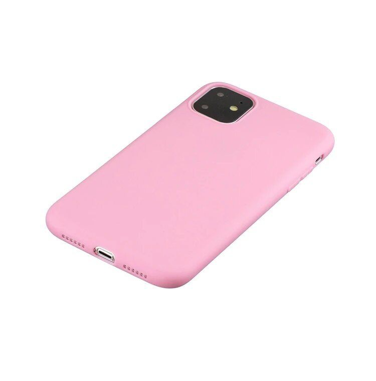 iphone-11-silicon-case-roz-2