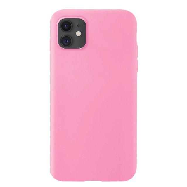 iphone-11-silicon-case-roz-1
