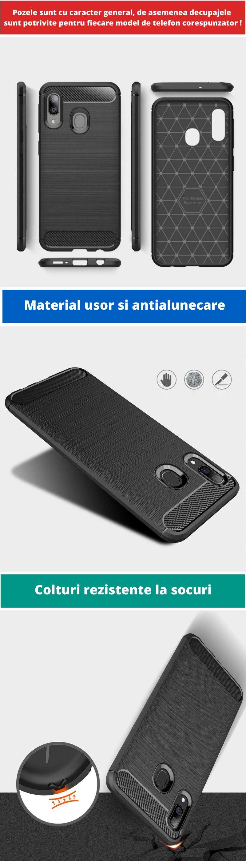 Husa-Telefon-Tpu-Carbon