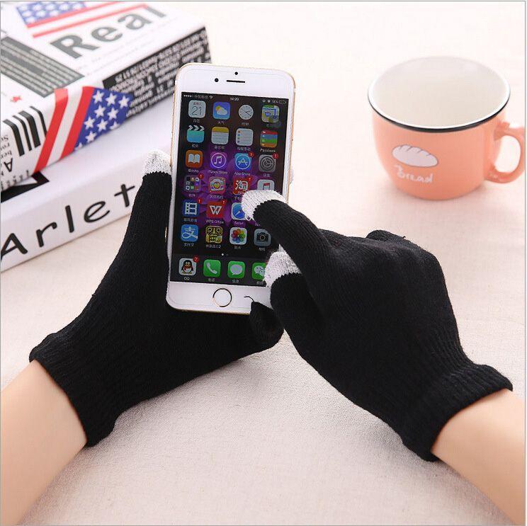 manusi-touchscreen-acrylic-unisex-1