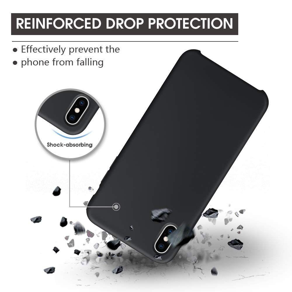 husa-silicon-rezistent-iphone-x