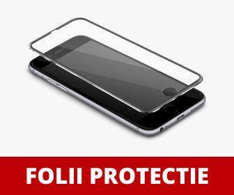 Folii-Protectie-PrimeShop.ro
