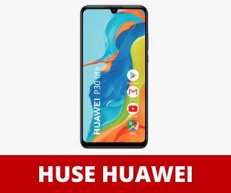 Huse-Huawei-PrimeShop.ro