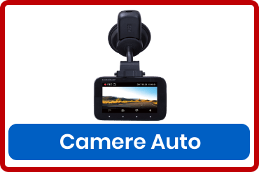 Camere auto dashcam dvr