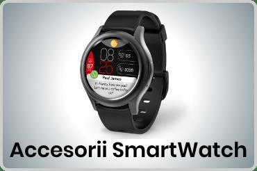 Accesorii pentru SmartWatch Apple Watch