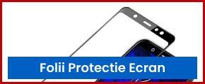 Folii Protectie Ecran iPhone 11