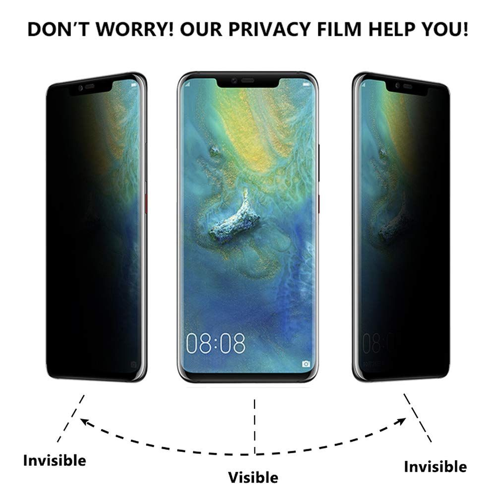 folie-privacy-mate-20-pro-1