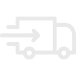 Livrare rapida - PrimeShop.ro