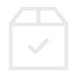 Retur Gratuit in 14 zile - PrimeShop.ro
